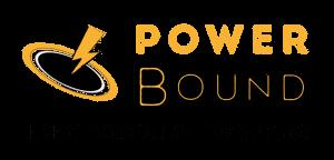 PowerBound