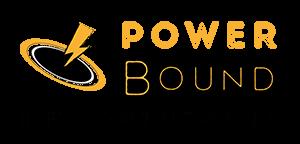 PowerBound Vendita Trampolini elastici per paleste e Corsi di Formazione