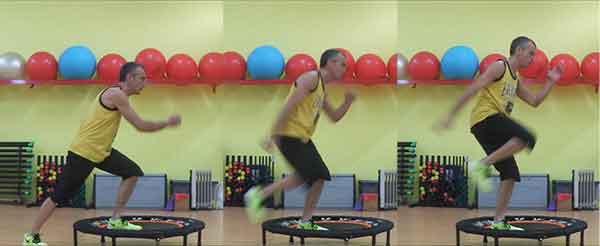 esercizio-ginocchio-al-petto