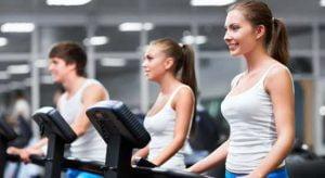 Fitness sul trampolino? Scopri la lezione ideale per attrarre e fidelizzare i tuoi clienti