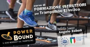 evento-powerbound