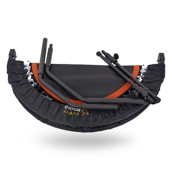 trampolino professionale Power Bound