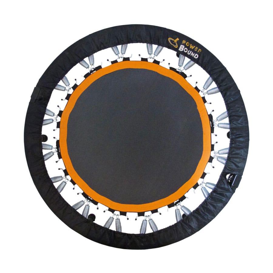 vendita trampolino elastico powerbound