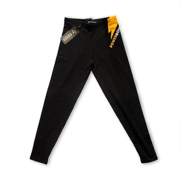 leggings abbigliamento powerbownd