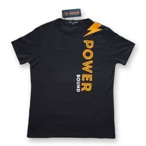 maglietta uomo power bound 1