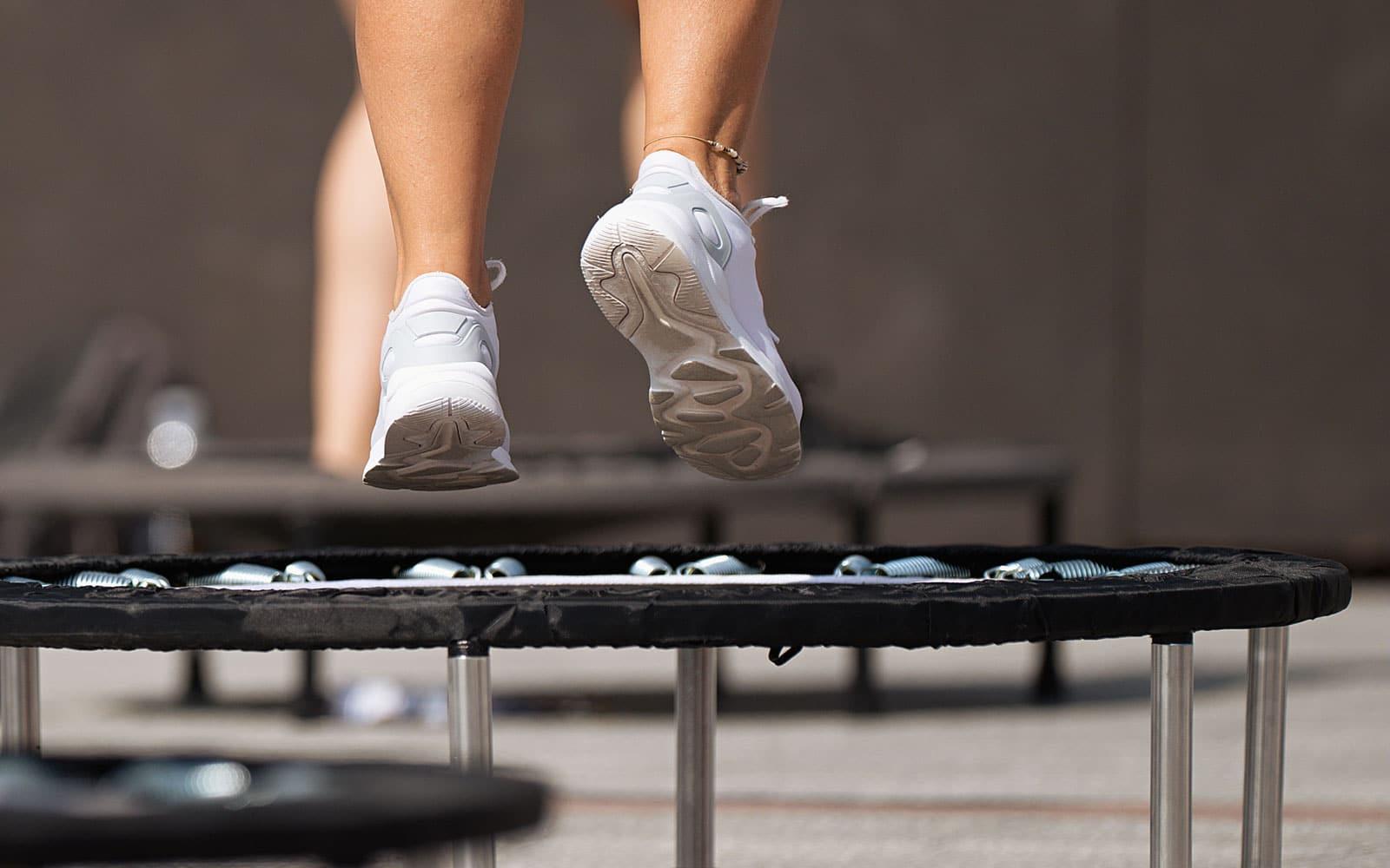 Read more about the article Corso di Formazione Online per Istruttori Fitness