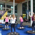 01 powerbound trampolino wellness rimini 2019