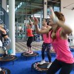 02 powerbound trampolino wellness rimini 2019