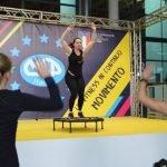 03 powerbound trampolino wellness rimini 2019