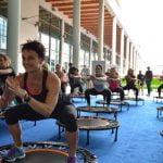 06 powerbound trampolino wellness rimini 2019
