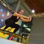 07 powerbound trampolino wellness rimini 2019