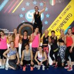 09 powerbound trampolino wellness rimini 2019