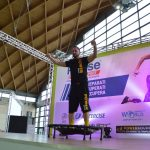 10 powerbound trampolino wellness rimini 2019