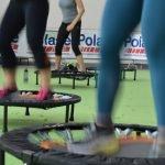11 powerbound trampolino wellness rimini 2019
