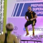 12 powerbound trampolino wellness rimini 2019