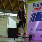 13 powerbound trampolino wellness rimini 2019