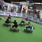 14 powerbound trampolino wellness rimini 2019