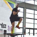 15 powerbound trampolino wellness rimini 2019