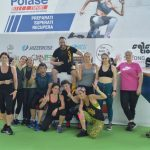 17 powerbound trampolino wellness rimini 2019