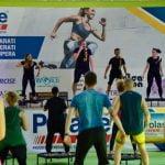 18 powerbound trampolino wellness rimini 2019