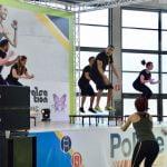 19 powerbound trampolino wellness rimini 2019