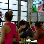 20 powerbound trampolino wellness rimini 2019