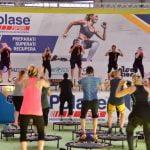 22 powerbound trampolino wellness rimini 2019