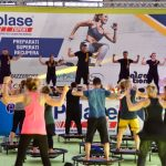 23 powerbound trampolino wellness rimini 2019