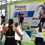 24 powerbound trampolino wellness rimini 2019