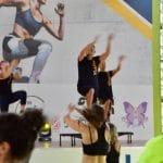 25 powerbound trampolino wellness rimini 2019