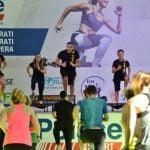 27 powerbound trampolino wellness rimini 2019