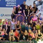 28 powerbound trampolino wellness rimini 2019