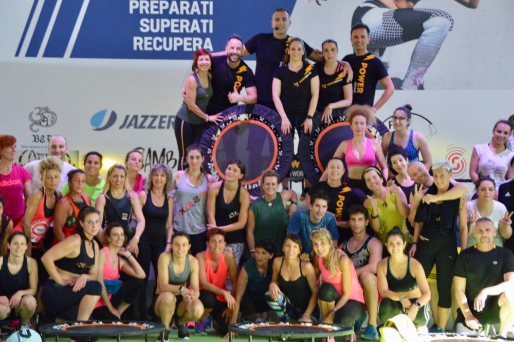 28 powerbound trampolino wellness rimini 2019
