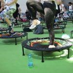 29 powerbound trampolino wellness rimini 2019