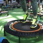 30 powerbound trampolino wellness rimini 2019