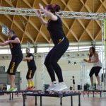 34 powerbound trampolino wellness rimini 2019