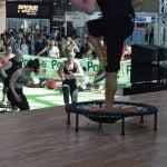 35 powerbound trampolino wellness rimini 2019