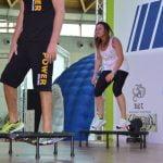 38 powerbound trampolino wellness rimini 2019