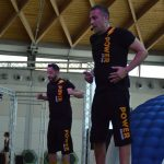 40 powerbound trampolino wellness rimini 2019