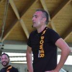 41 powerbound trampolino wellness rimini 2019