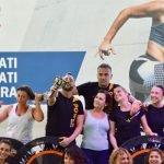 44 powerbound trampolino wellness rimini 2019