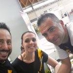 46 powerbound trampolino wellness rimini 2019