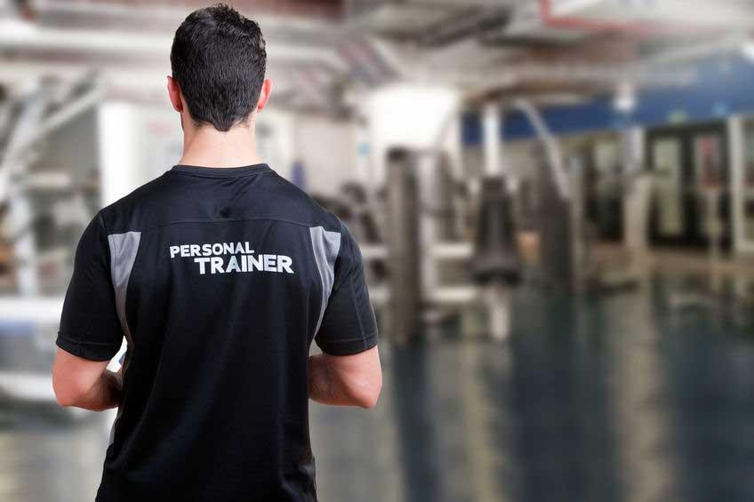 Perché scegliere il PowerBound per il tuo centro fitness