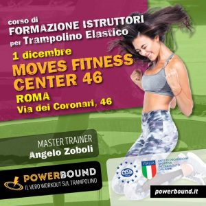 moves fitness center roma powerbound