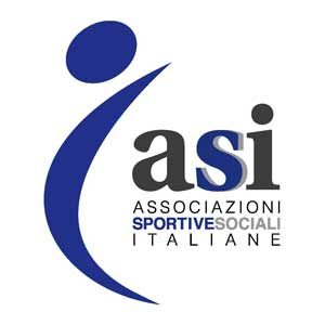 associazioni sportive socilai italiane logo