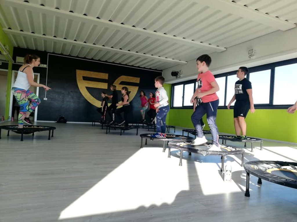 corso di formazione trampolino elastico per bambini 6