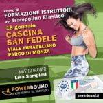 Cascina San Fedele | Corso di Formazione Fitness