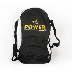 Borsa Zaino Fitness | Power Bound
