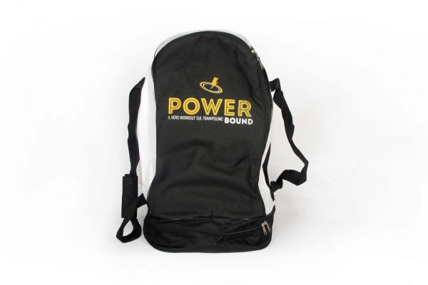 zaino borsa sportiva power bound