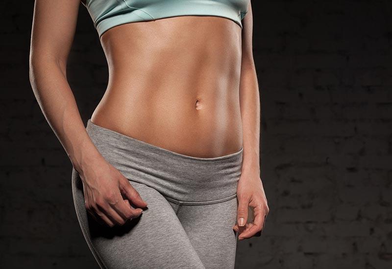 eliminare grasso fitness powerbound